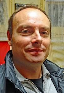G.Guimbaud