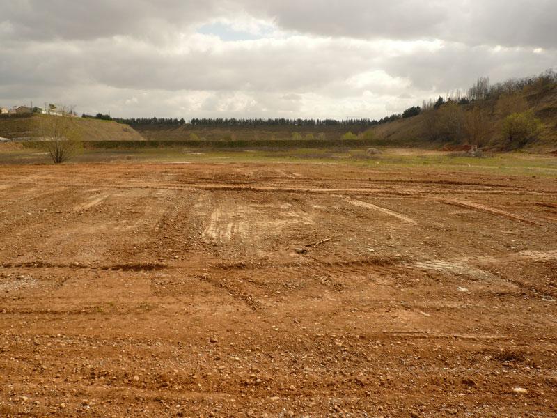 14--Champ-de-Tir-25-à-200m-Mars-2009