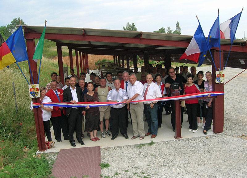 24--Inauguration-le-30-mai-2009