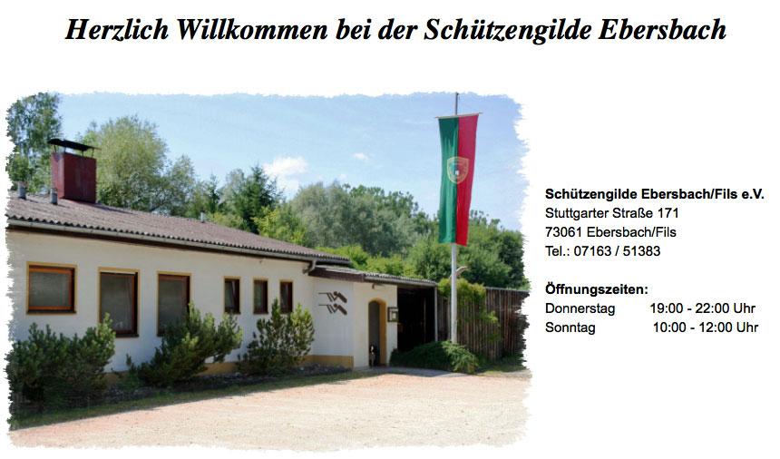 schutzengilde-ebersbach_fils-web