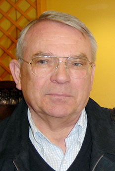 PABST J-Claude