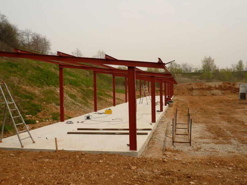 15--Structure-métallique-Avril-2009